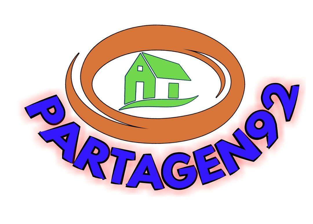 PARTAGEN92